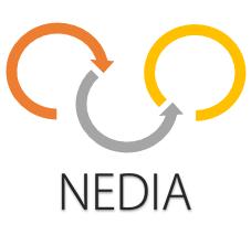 NEDIA-3