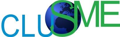 Logo CLUSME