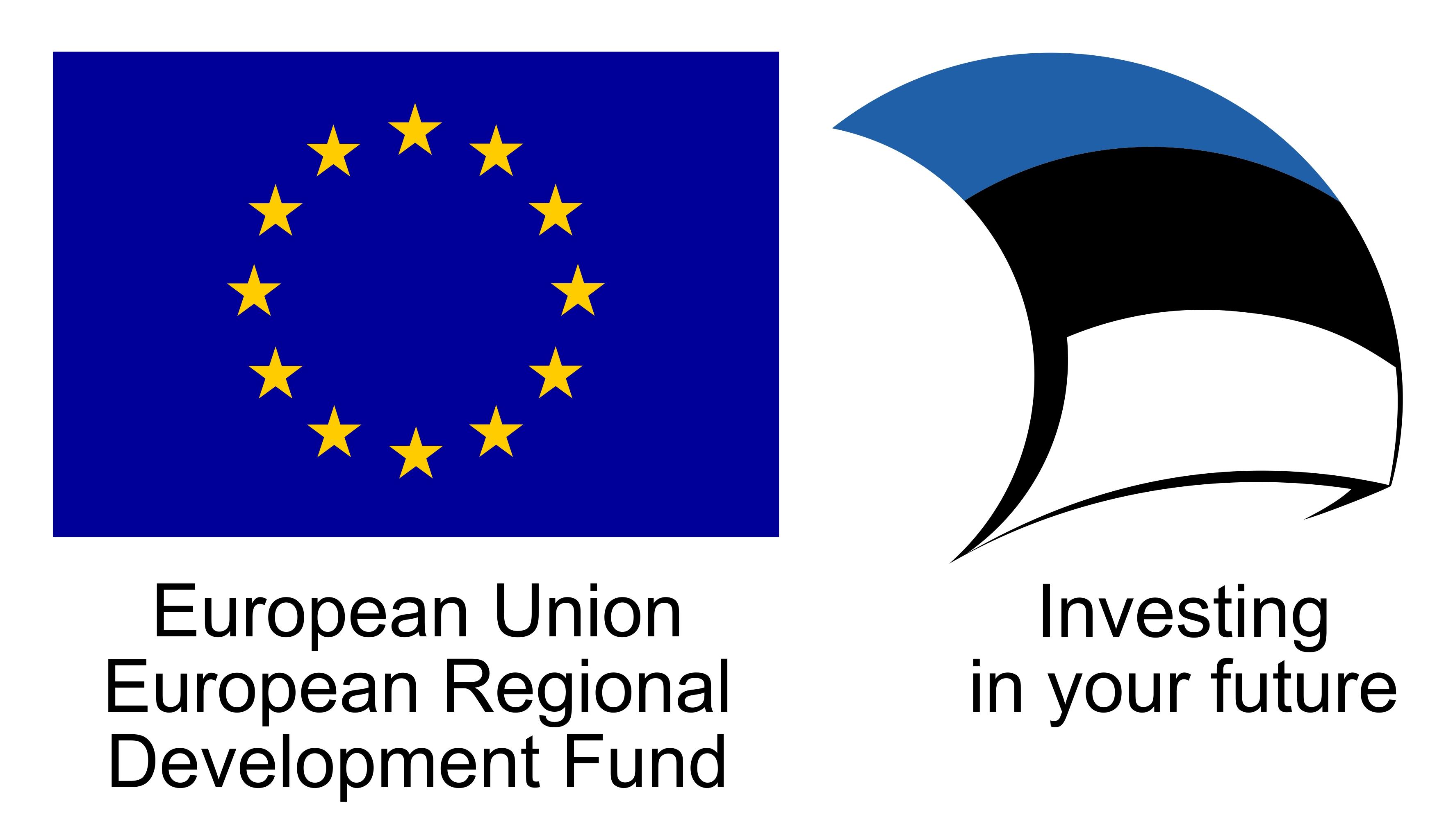 EU_Regional_Development_Fund_horizontalII