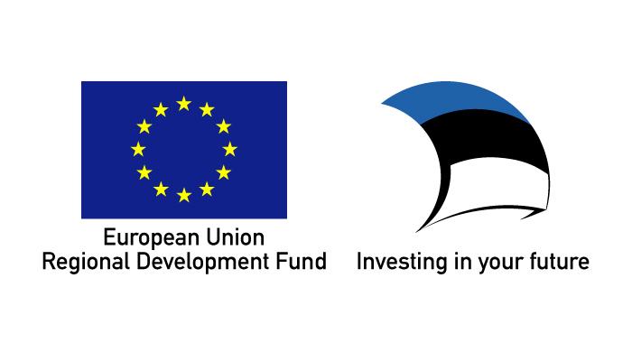 EU_RegionalDevelopment_horisontaal