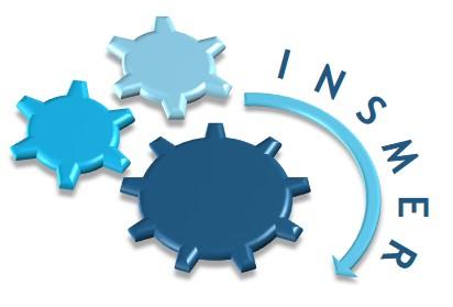 Insmer-logo