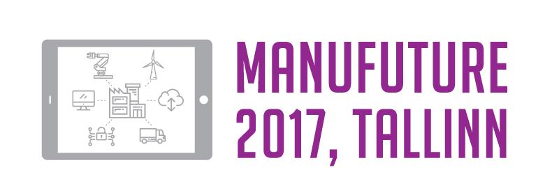 Manufuture_logo