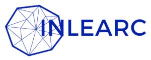 INLEARC-logo