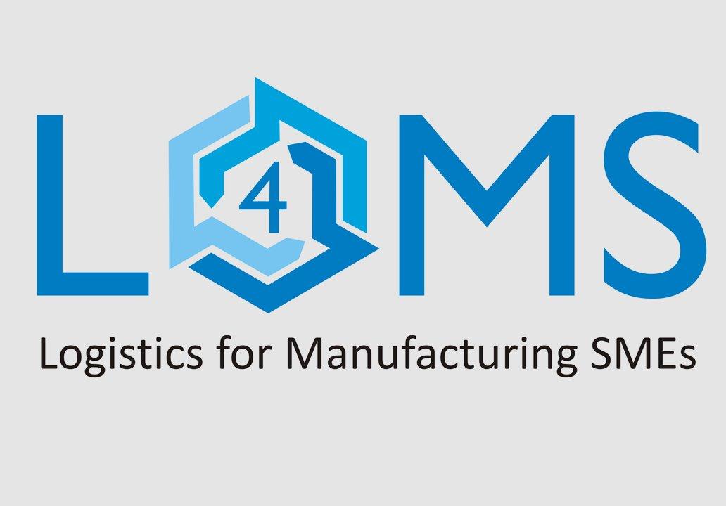 L4ms-logo